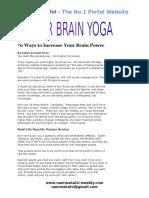 70_ways_to_increase_brain_power (1).docx