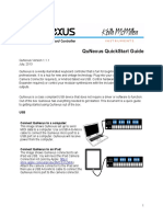 QuNexus_Quickstart_Guide_1.1.1