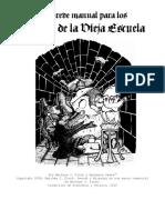 Manual-para-juegos-de-la-vieja-escuela.pdf