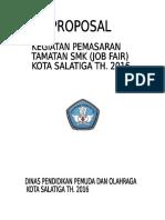 Pprop Jobfaair Sltg 2016