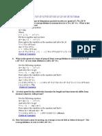 Problem Set 26.docx