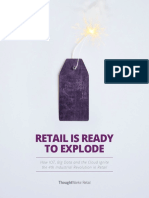 Thoughtworks_Retail is Ready to Explode.pdf