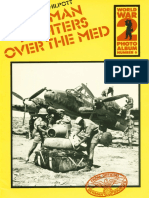 German Fighters Over The Med-WWII Photo Album.pdf