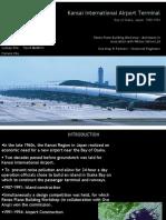 kansai structur.pdf