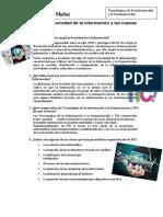 Unidad 1 PDF