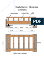 Bridge_Presentation.pdf