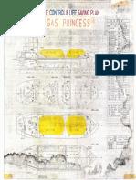FIRE CONTROL PLAN.pdf