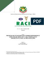131_1.pdf