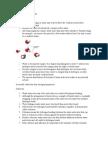 STPM BIOLOGY Basic Chemistry of A Cell