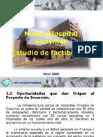 Presentación-hospital-actualizado1[2]