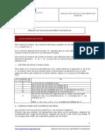 Reglas Básicas Cálculo.pdf