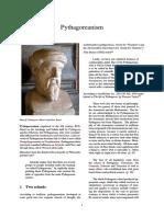 Pythagoreanism.pdf