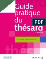 Guide Du Thésard