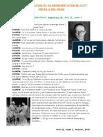 Textes séquence théâtre 1ère S1.pdf