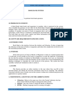 BOOKBANK_F (1).pdf