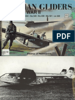 German Gliders In WWII.pdf