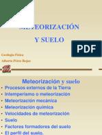 Meteorizacion_suelo.pdf