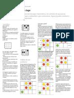 Semáforo regras.pdf