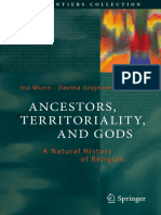 ancestors territoriality nd gods.pdf