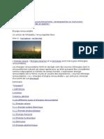 Les énergies renouvelables2.docx