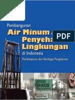 Pembelajaran_Pembangunan_Air_Minum_dan_P.pdf