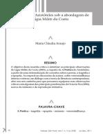 Artigo Arte Poética de Aristóteles.pdf