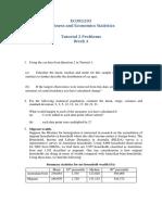 Tutorial 2 (Week 3).pdf