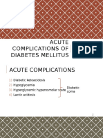 ACUTE COMPLICATIONS OF DIABETES MELLITUS.pptx