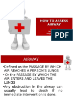 ASSESSING AIRWAY.ppt