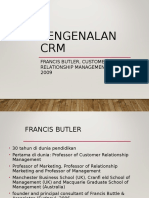 1 Pengenalan CRM 2