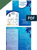 Folder PDF