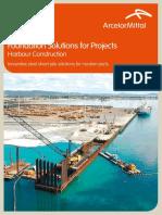 Harbour_Brochure_2009.pdf