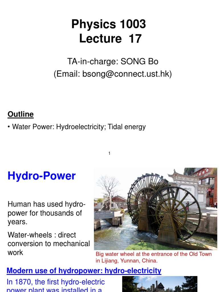 List of major power stations in yunnan - List Of Major Power Stations In Yunnan 38