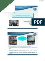 4.Elcio Instrumentação2016.2.pdf