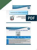 3. Elcio Biorreatores2016.2.pdf