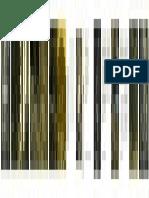 Inversion PDF