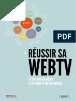livreblancdeswebtv-120710090521-phpapp02