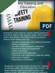 safety training.pptx