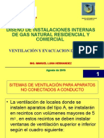 ventilacion-y-evacuacion-de-gases.ppt