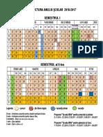 calendar_structura_an_scolar_20162017.pdf