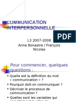 Cours_communication.ppt