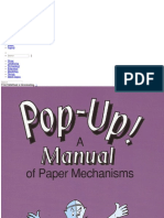 Pop up_a manual of paper.pdf