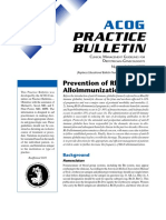 4 Prevention of Rh D Alloimmunization 5-1999 (reaffirmed 2010).pdf