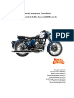 Royal Enfield Casestudy_ Group 7_Section B.pdf