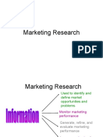 3Marketing Research&demand measurement.ppt
