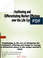 7positioning differentiationPLc.ppt