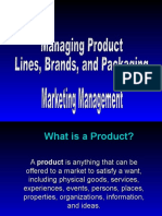 8product line branding packaging.ppt