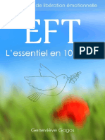 eft_-_l_essentiel_en_10_fiches.pdf