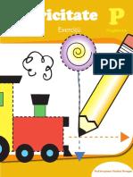 Conturiri pt semne grafice pregatire.pdf