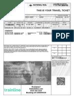 Ticket_Journey_1.pdf